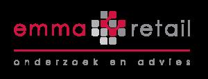cropped-Emma-Retail-logo.png