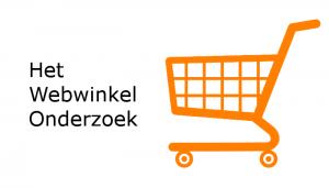 Webwinkelonderzoek_Headerwebsite